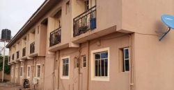 self contain hostel house in awka amansea for sale