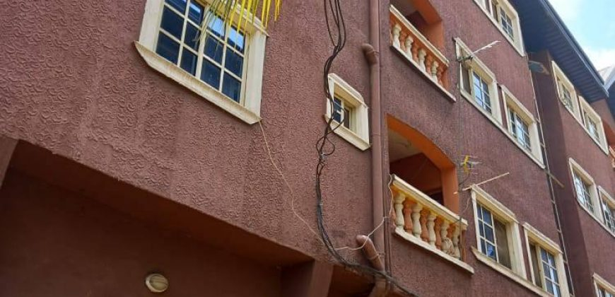 flats and Apartments for sale in Awka