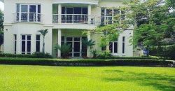 house for sale in VGC Lekki Lagos