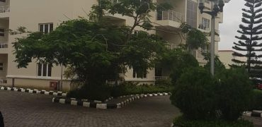 mansion for sale-ikoyi luxury property