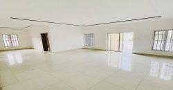 3 bedroom flat to let inn Agungi lekki