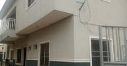 2 & 3 bedroom apartment in victoria island for rent