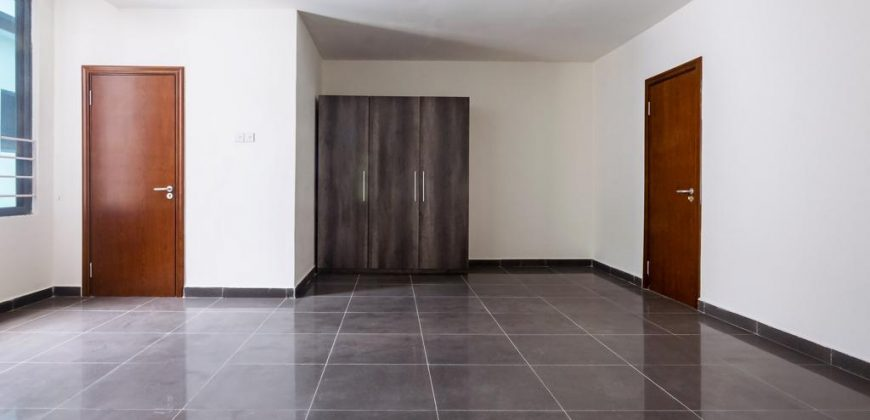 2 bedroom sale apartment with bq in lekki phase 1
