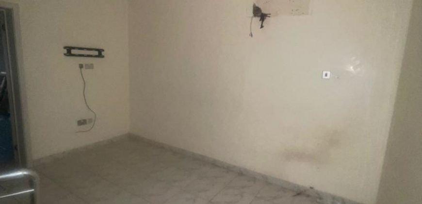 2 bedroom flat for rent in chevron lekki