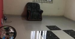 3 bedroom bungalow in Magodo lagos for sale